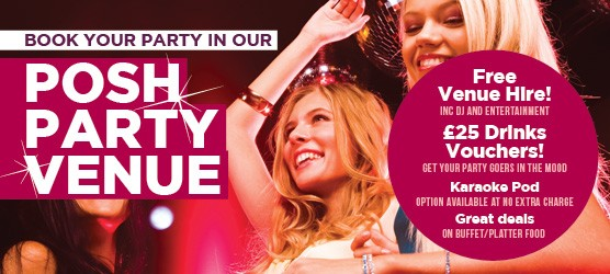 Posh-Party-Web-Banner