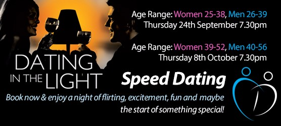speed-dating-banner