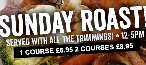 sunday_roast_front_graphic
