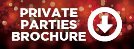Download Private Parties Brochure