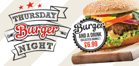 Burger-Night-Featured