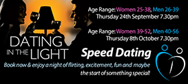 speed-dating-banner-small